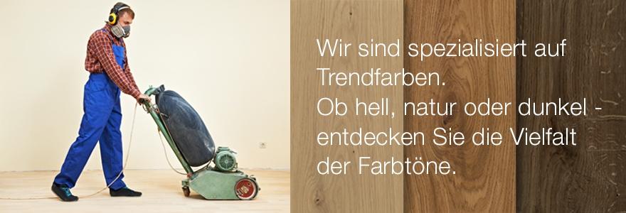 parkett schleifen. Black Bedroom Furniture Sets. Home Design Ideas