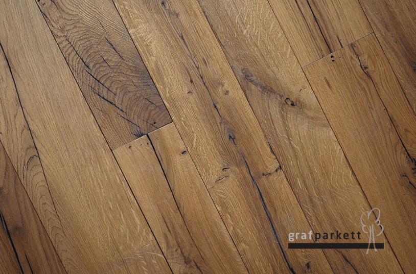 Altholz Holzboden