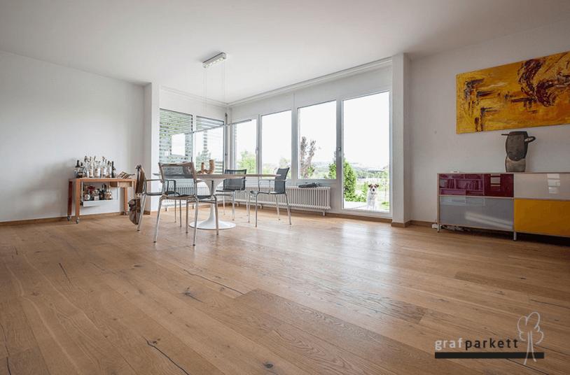 Holzboden-Eiche-geölt