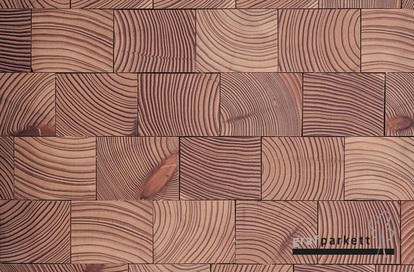 Stirnholzparkett-Lärche-Sondrio
