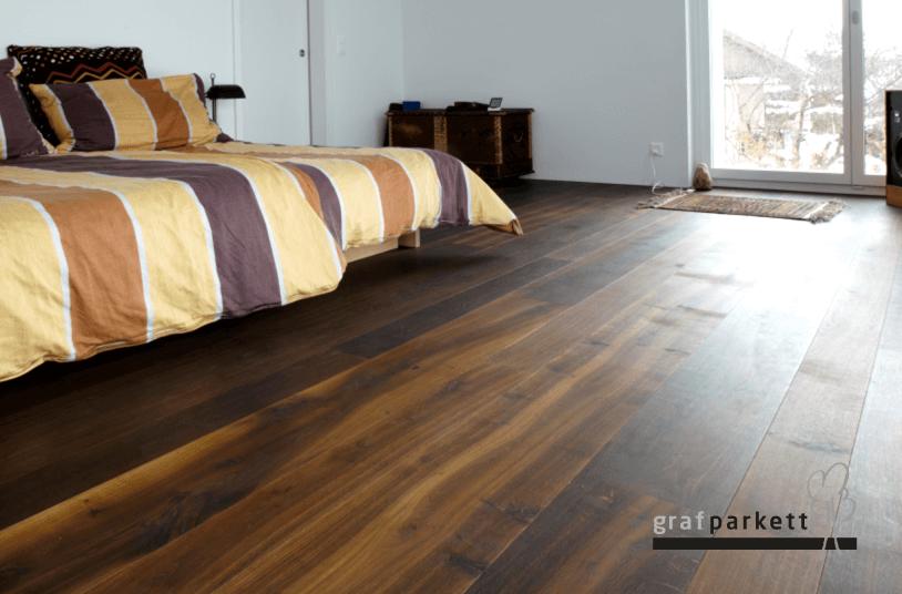 landhausdielen dunkel. Black Bedroom Furniture Sets. Home Design Ideas