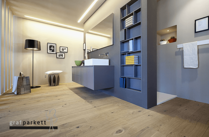 landhausdiele eiche. Black Bedroom Furniture Sets. Home Design Ideas
