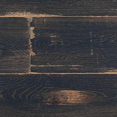 Massivholzdielen-Loft-Anthrazit