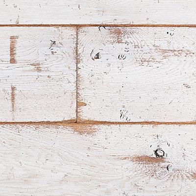 Massivholzdielen-Loft-Blanc