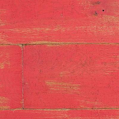 Massivholzdielen-Loft-Rouge