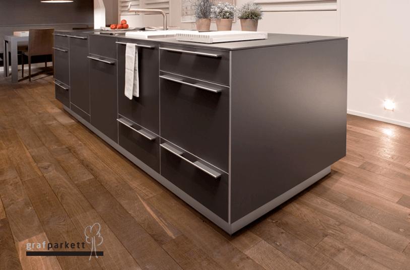 massivparkettboden 5. Black Bedroom Furniture Sets. Home Design Ideas