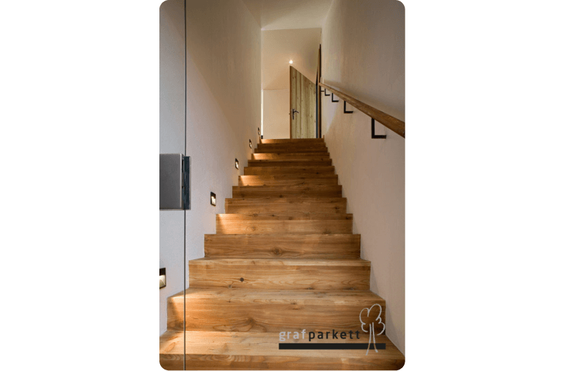 treppe parkett verlegen 28 images parkett schleifen bodenart hunoldt gmbh parkett parkett. Black Bedroom Furniture Sets. Home Design Ideas