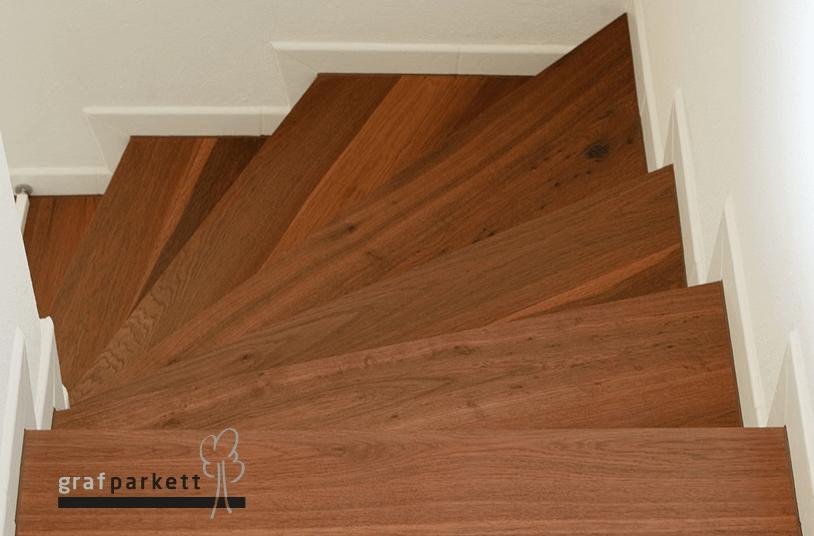 Treppenrenovierung-mit-Parkett